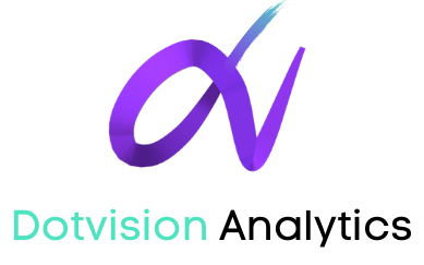 Dotvision Analytics